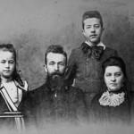 ten_boom_family